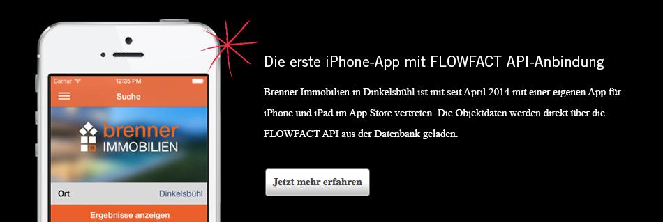 API_Brenner-App