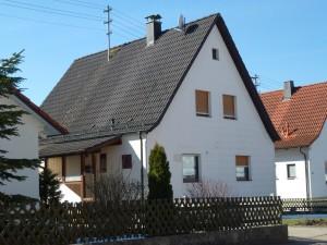 Tannhausen_Hauptstraße