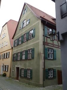 Aussenansicht_Altstadthaus