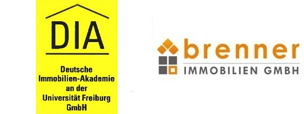 25. Freiburger Immobilientage 2018