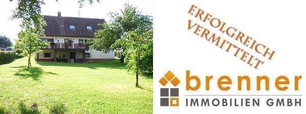 Erfolgreich vermittelt: Älteres Wohnhaus in 74579 Fichtenau – Unterdeufstetten