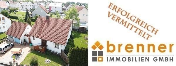 Erfolgreich vermittelt: Einfamilienhaus in 91626 Schopfloch / Mittelfranken