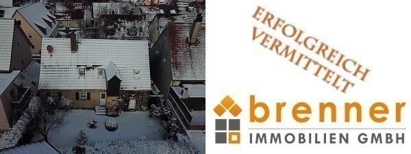 Erfolgreich vermittelt: Uriges Einfamilienhaus in 91626 Schopfloch / Mittelfranken