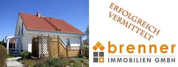 Erfolgreich vermittelt: Einfamilien – Wohnhaus in 73499 Wört