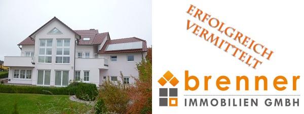 Erfolgreich verkauft: Exklusives Einfamilienhaus in Ellenberg – Breitenbach