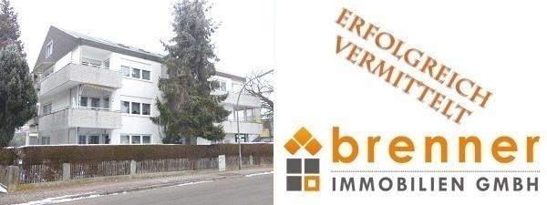 85356 Freising: Eigentumswohnung erfolgreich vermittelt