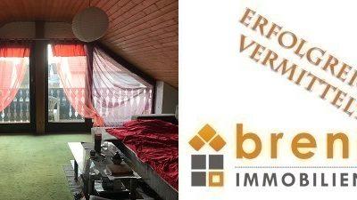 Erfolgreich vermittelt: Eigentumswohnung für Singles in 91550 Dinkelsbühl / Mittelfranken