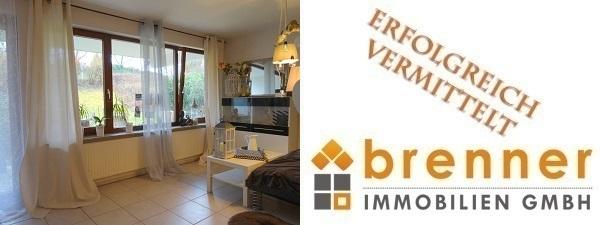 Erfolgreich vermittelt: Eigentumswohnung in 73431 Aalen – Grauleshof
