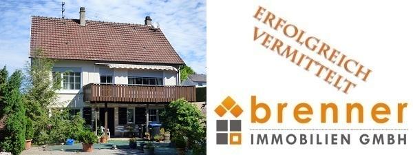 Erfolgreich verkauft: Einfamilienhaus in Fichtenau – Unterdeufstetten