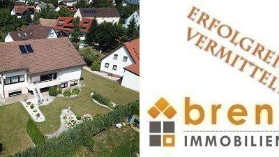 Erfolgreich vermittelt: Einfamilienhaus in 73463 Westhausen – Westerhofen