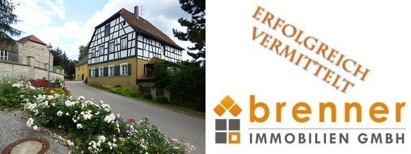 Immobilie Heidenheim erfolgreich verkauft
