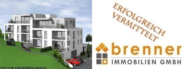 Erfolgreich vermittelt: Neubau Mehrfamilienhaus mit 10 Eigentumswohnungen, 91550 Dinkelsbühl