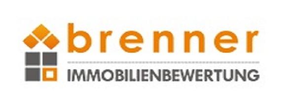 Vortrag Immobilienbewertung in Crailsheim
