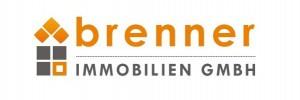 Brenner_Blog-600x200