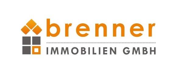 Focus Maklerliste 2020: Top – Maklerbüro brenner IMMOBILIEN GmbH