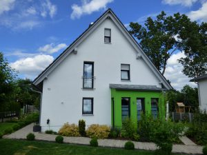Einfamilienhaus_Dinkelsbühl_Gaisfeld