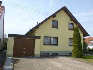 Einfamilienhaus_Unterschneidheim