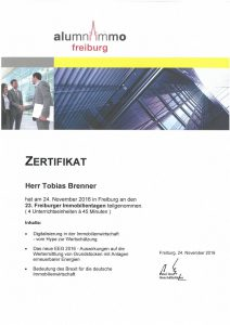 freiburger-immobilientage-2016-zertifikat-24-11-2016