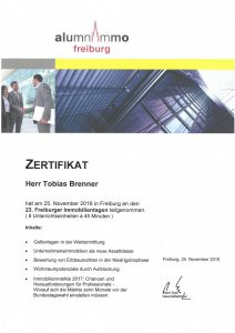 freiburger-immobilientage-2016-zertifikat-25-11-2016
