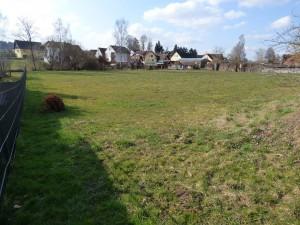 Grundstück Fichtenau