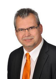 Heinz Lösch