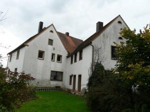 Immobilie_Verkauf_Dürrwangen