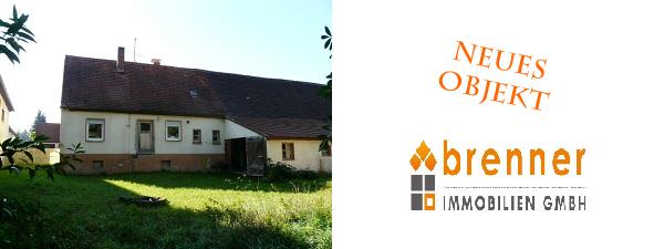 Neue Immobilie im Verkauf: 91572 Bechhofen – Ortsteil
