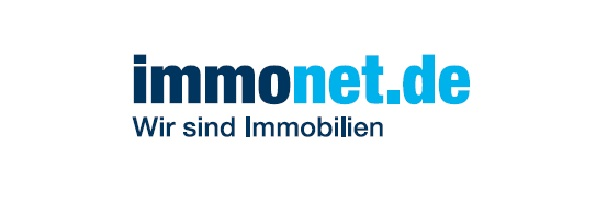Immobilien – Apps im Test