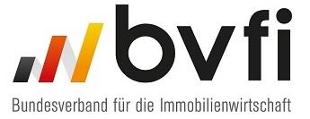 BVFI mit Regionaldirektion in 91550 Dinkelsbühl / Mittelfranken