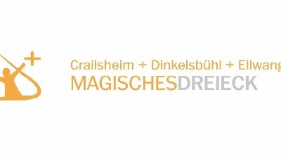 3. Wirtschaftstag im Magischen Dreieck 2018