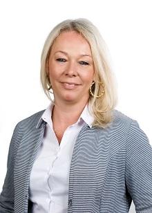 Manuela Holzner