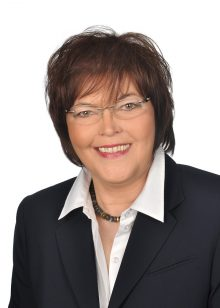 Maria Sowitzki