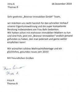 Referenz Stimpfach - Weipertshofen