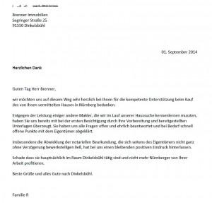 Referenz_Brenner_Nürnberg