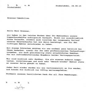 Referenz_DHH_Dinkelsbühl
