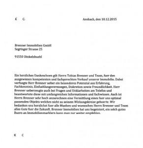 Referenz_Einfamilienhaus_Langfurth