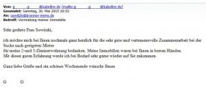 Referenz_Sowitzki_6_Hüttlingen