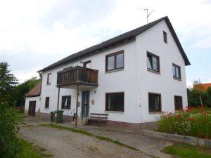 verkauf-immobilie-duerrwangen-halsbach