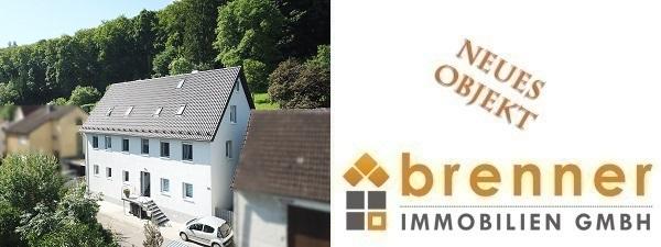 Neu im Verkauf: 3-Familienhaus ( Renditeobjekt ) in 89551 Königsbronn