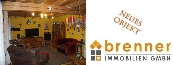4-Zimmer-Eigentumswohnung im Stil einer Doppelhaushälfte in 91580 Petersaurach / Mittelfranken