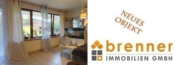 Vermietete 2-Zimmer – Eigentumswohnung in 73431 Aalen – Grauleshof