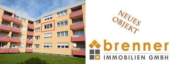 90765 Fürth: Eigentumswohnung neu im Verkauf