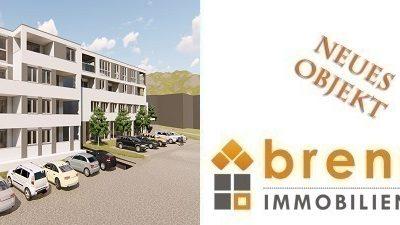 Neu im Verkauf: Neubau Mehrfamilienhaus u. Umbau alte Fabrik, 91550 Dinkelsbühl