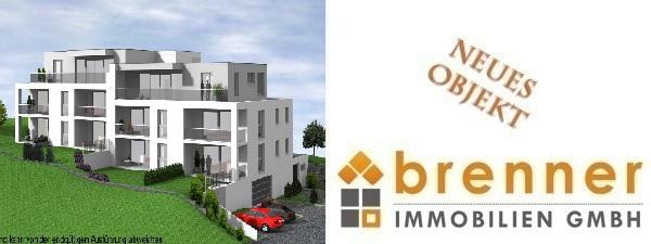 Neu im Verkauf: 10 moderne Neubau – Eigentumswohnungen in 91550 Dinkelsbühl