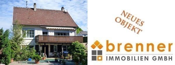 Neu im Verkauf: Einfamilienhaus in Fichtenau – Unterdeufstetten