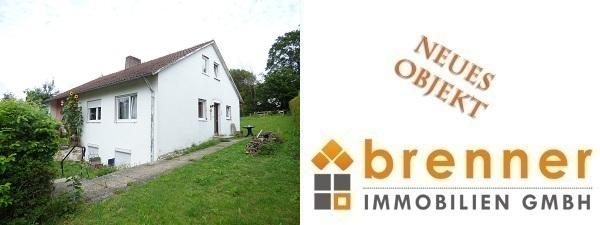 Neu im Verkauf: Wohnhaus am Südhang, 91550 Dinkelsbühl