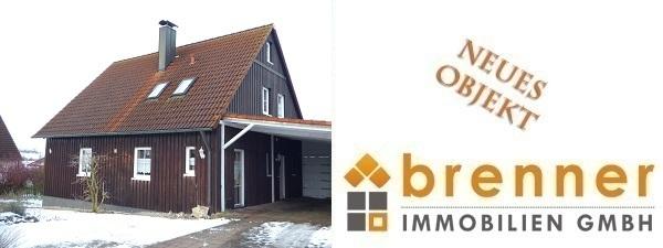 Neu im Verkauf: Einfamilienhaus, 91731 Langfurth – Ortsteil