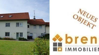 Neu im Verkauf: 3-Familienhaus in 74597 Stimpfach – Randenweiler