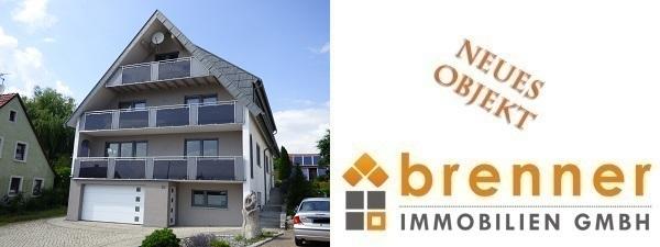 Neu im Verkauf: Energieeffizientes Zweifamilienhaus in 73499 Wört / Ostalbkreis