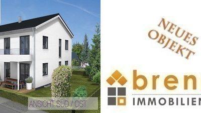 Neu im Verkauf: 4-Familienhaus ( Neubau ) in 73497 Tannhausen / Ostalbkreis